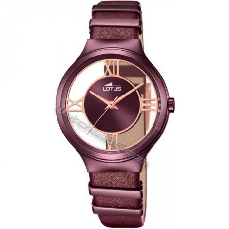 Часовник LOTUS Trendy L18340/1