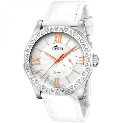 Дамски часовник Lotus L18401/1