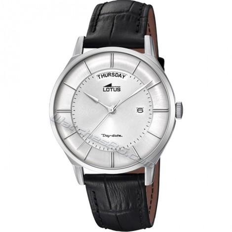 Часовник LOTUS Smart Casual L18420/1