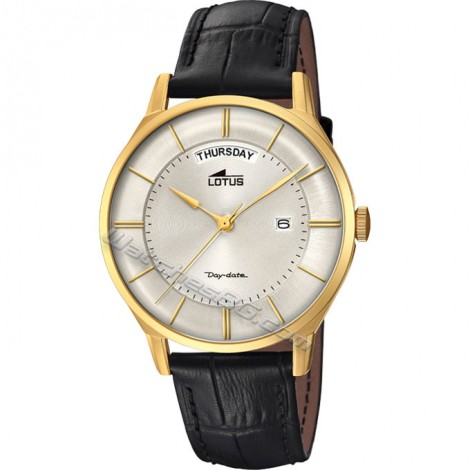 Часовник LOTUS Smart Casual L18421/1