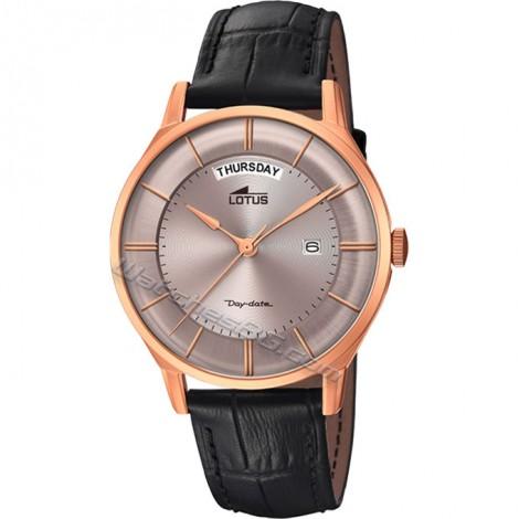 Часовник LOTUS Smart Casual L18422/1