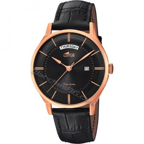 Мъжки часовник LOTUS Smart Casual L18422/2