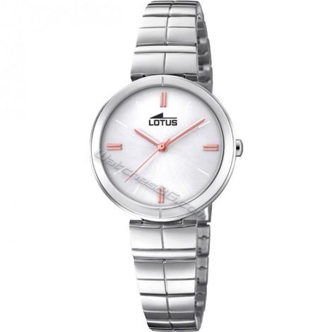 Часовник LOTUS ''Trendy'' L18431/1