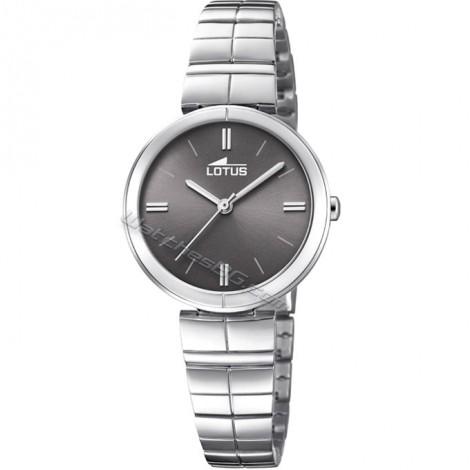Часовник LOTUS ''Trendy'' L18431/2