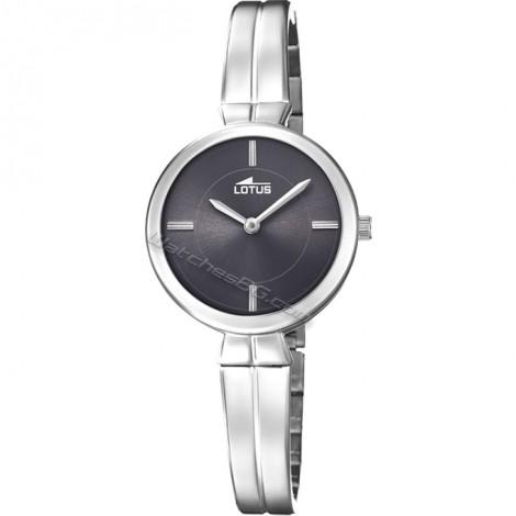 Дамски часовник LOTUS ''Trendy'' L18439/2