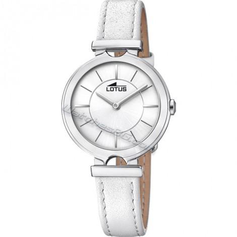 Дамски часовник LOTUS ''Trendy'' L18451/1
