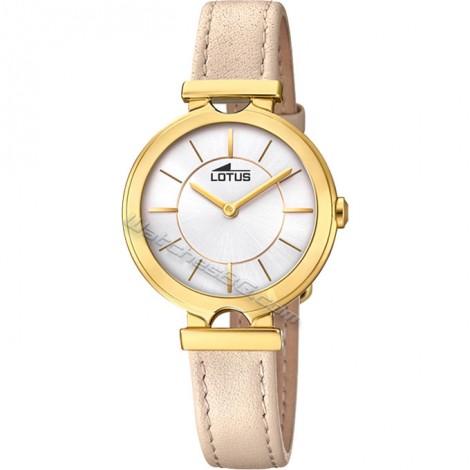 Дамски часовник LOTUS ''Trendy'' L18452/1