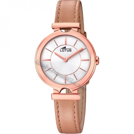 Дамски часовник LOTUS ''Trendy'' L18453/1