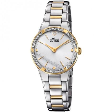 Дамски часовник LOTUS ''Bliss'' L18455/1
