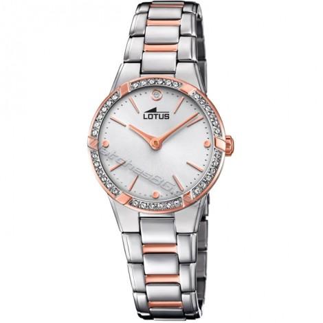 Дамски часовник LOTUS ''Bliss'' L18455/2