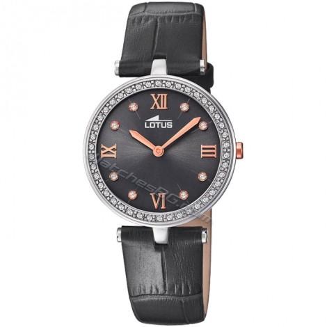 Дамски часовник LOTUS ''Bliss'' L18462/4