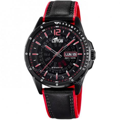 "Часовник LOTUS ""Smart Casual"" L18525/3"