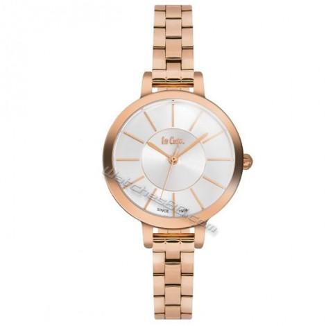 Дамски часовник Lee Cooper LC06175.130