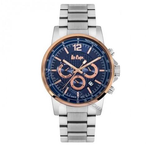 Мъжки кварцов часовник Lee Cooper LC06179.590