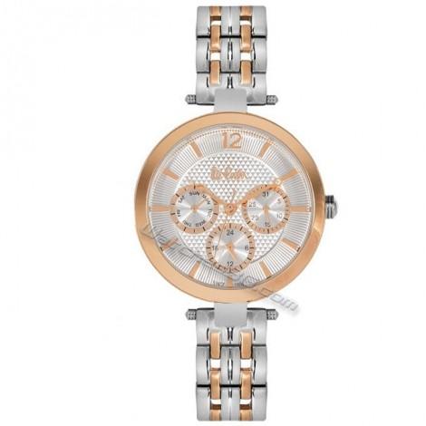 Дамски часовник Lee Cooper LC06241.530