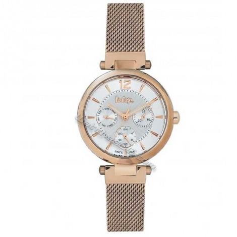 Дамски часовник Lee Cooper LC06264.430