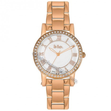 Дамски часовник Lee Cooper LC06354.420