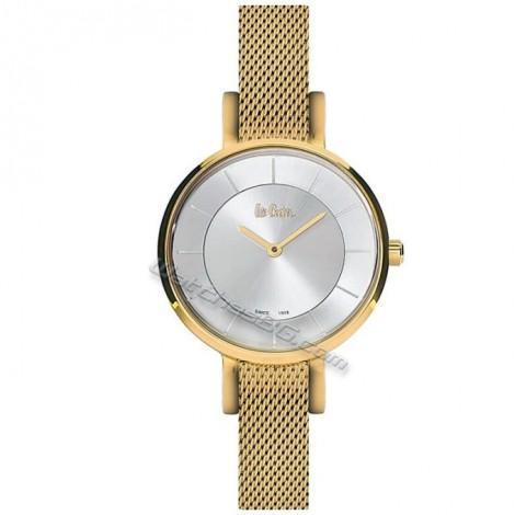 Дамски часовник Lee Cooper LC06373.130