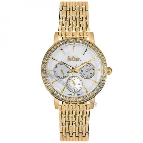 Дамски часовник Lee Cooper LC06375.120