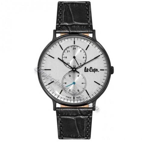 Мъжки кварцов часовник Lee Cooper LC06381.661