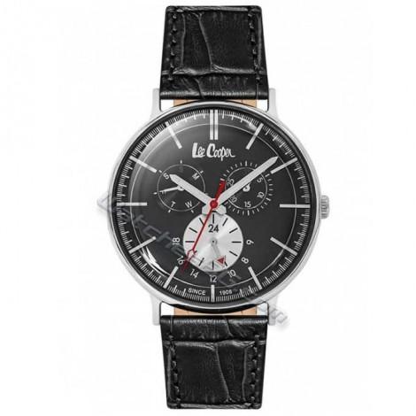 Мъжки кварцов часовник Lee Cooper LC06383.361