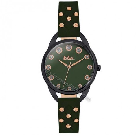 Дамски часовник Lee Cooper LC06388.675