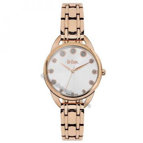 Дамски часовник Lee Cooper LC06389.430