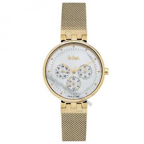 Дамски часовник Lee Cooper LC06390.130