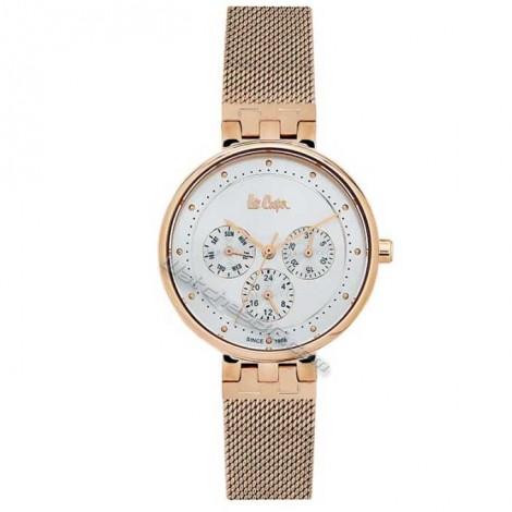 Дамски часовник Lee Cooper LC06390.430