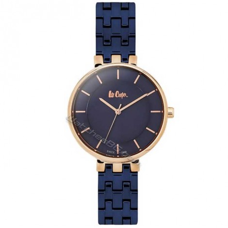 Дамски часовник Lee Cooper LC06391.490