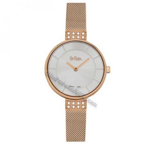 Дамски часовник Lee Cooper LC06394.430
