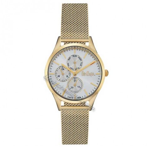 Дамски часовник Lee Cooper LC06396.130