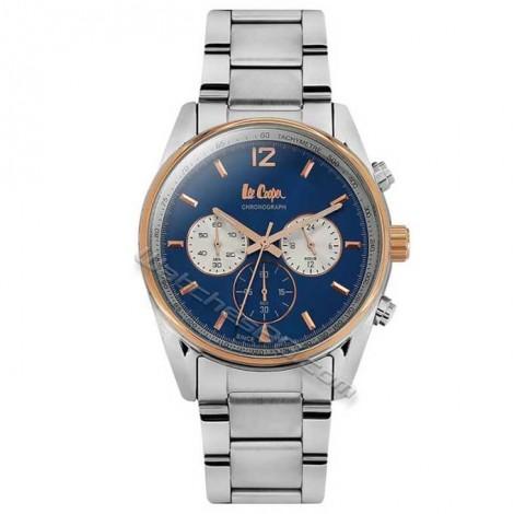 Мъжки кварцов часовник Lee Cooper LC06416.590