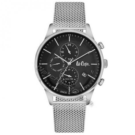 Мъжки кварцов часовник Lee Cooper LC06417.350