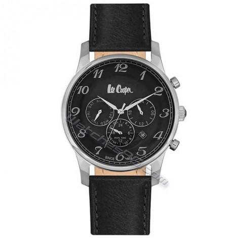 Мъжки кварцов часовник Lee Cooper LC06425.351