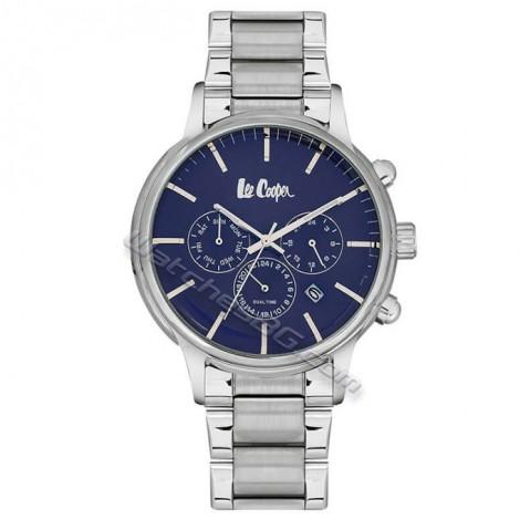 Мъжки кварцов часовник Lee Cooper LC06430.390