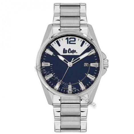 Мъжки кварцов часовник Lee Cooper LC06439.390