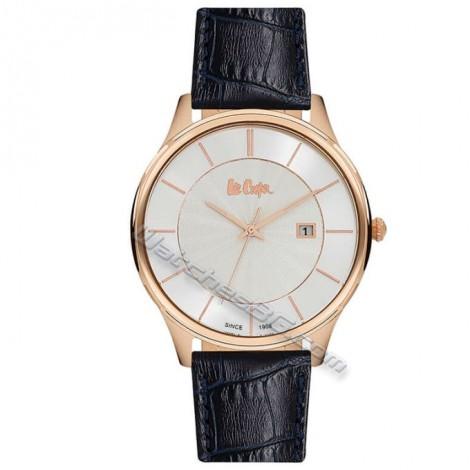 Мъжки кварцов часовник Lee Cooper LC06441.499
