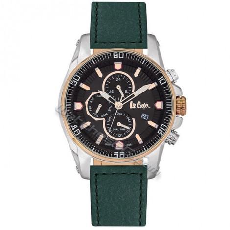Мъжки кварцов часовник Lee Cooper LC06446.555