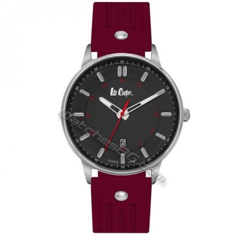 Мъжки кварцов часовник Lee Cooper LC06448.358