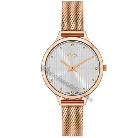 Дамски часовник Lee Cooper LC06460.430