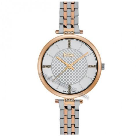 Дамски часовник Lee Cooper LC06464.530