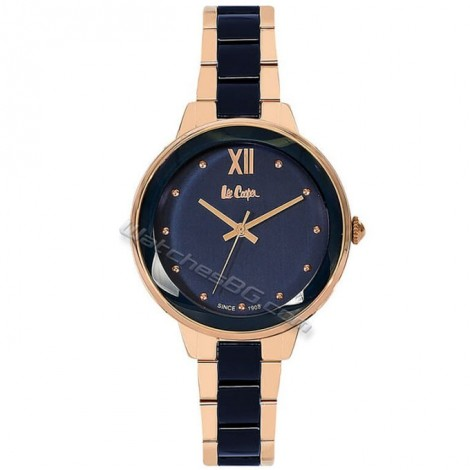 Дамски часовник Lee Cooper LC06465.990