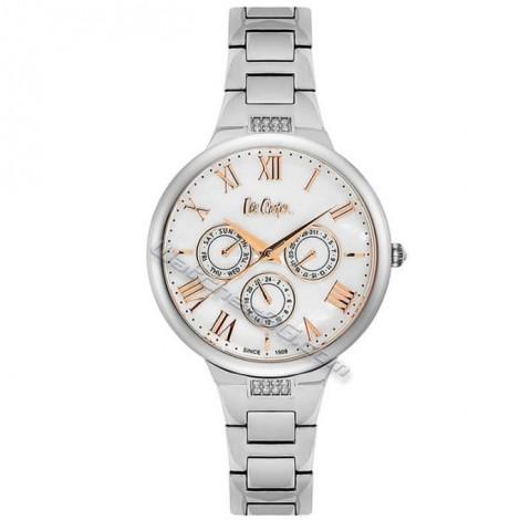 Дамски часовник Lee Cooper LC06466.320