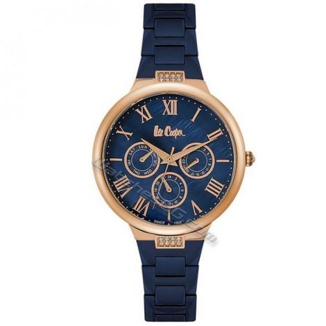 Дамски часовник Lee Cooper LC06466.490