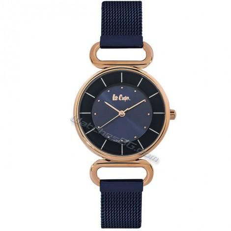 Дамски часовник Lee Cooper LC06476.490