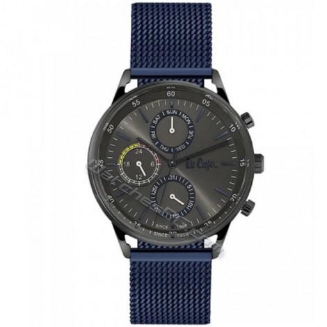 Мъжки кварцов часовник Lee Cooper LC06479.060