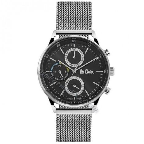 Мъжки кварцов часовник Lee Cooper LC06479.350