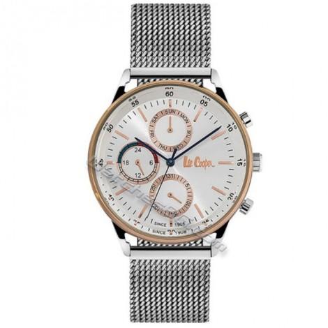 Мъжки кварцов часовник Lee Cooper LC06479.530