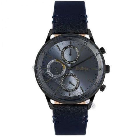 Мъжки кварцов часовник Lee Cooper LC06480.099